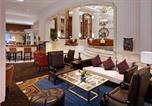 Hôtel Changzhou - Sheraton Changzhou Wujin Hotel-1
