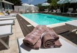 Hôtel Castellammare di Stabia - Hotel Villa Serena-1