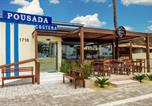 Location vacances João Pessoa - Pousada Costera-1