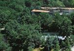 Hôtel Province de Potenza - Hotel Giubileo-2