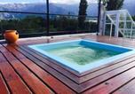 Location vacances Cafayate - Hostal Andino-3