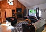 Location vacances Plymouth - Newly Renovated Private 3 Bedroom Home in Waterville Estates near Community Center - Bv146e-4