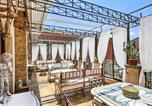 Hôtel Taormina - Relais 147-2