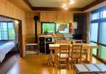 Location vacances Hakodate - Toya Home kairou 一棟貸切-3