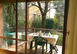 Location vacances Lazise - Appartamento Darina-3