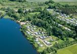 Camping Kolding - Fårup Sø Camping & Cottages-2