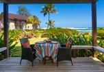 Location vacances Princeville - Hanalei Colony Resort I1 Condo-4