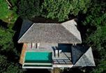 Location vacances Ko Tao - Naroua Villas-3