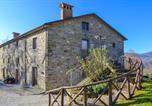 Location vacances  Province d'Arezzo - Cà di Cerchione-4
