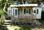 Camping avec Bons VACAF Angoulins - Camp du Soleil-2