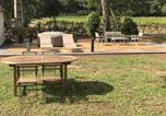Location vacances Pignans - Maison Loubiere-4