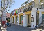 Hôtel Pescara - Hotel Corallo-2
