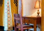 Location vacances Xian de Shangri-La - Shangri-la Sangzhu Boutique Hotel-3