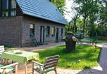 Location vacances Cottbus - Ferienhof &quote;Zum Spreewäldchen&quote;-1