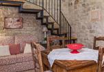 Location vacances Modica - Casa del Vicolo Stretto-3