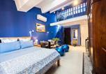 Location vacances Perpignan - Suites Coronell d'En Vila-3