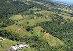 Village vacances Guadeloupe - Domaine de ressources-2