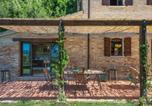 Location vacances Fossombrone - Casa Melograno-1