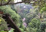 Location vacances Gianyar - Bali Villa Djodji-1