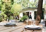 Location vacances Epe - Amazing home in Emst w/ Wifi and 2 Bedrooms-1