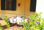 Location vacances Botricello - Appartamento n.6 in Residence De Grazia-2
