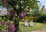 Location vacances Puilboreau - Chez Claude et Alain-3
