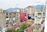 Location vacances  Albanie - New Bazaar Apartment - 633-4