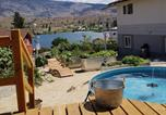 Location vacances Osoyoos - Lakeview Luxury-2