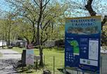 Camping Rocles - Camping Les Rives de l'Ardèche-1