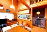 Location vacances Hakodate - Haru's House 2 with hot spring-4