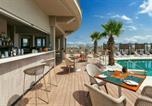 Hôtel Sliema - Malta Marriott Hotel & Spa-1