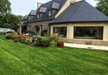 Location vacances Gouesnach - La maison de l'Odet-1