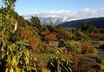 Villages vacances Hokitika - Jackson's Retreat Alpine Holiday Park-1