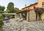 Location vacances Calcinaia - Locazione Turistica Maestraccio - But160-4