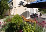 Location vacances Sainte-Mondane - Domaine l'Ancien Vignoble-1