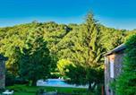 Location vacances Trébas - La Bastide d'Albignac-2