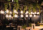Hôtel De Ronde Venen - Tulip Inn Amsterdam Riverside-2
