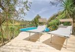 Location vacances  Province dEnna - Villa Carrubbo-2