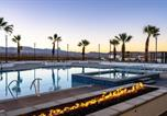 Location vacances St George - The Pearl at Desert Shores-3