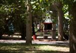 Camping Gallipoli - Baia di Gallipoli Camping Resort-3