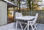 Location vacances Eskebjerg - Amazing home in Store Fuglede w/ 3 Bedrooms-4