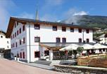 Location vacances Piesendorf - Tauernsuites Mitterwirt by Alps Residence-2