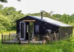 Location vacances Kingsnorth - The Old Apple Shed-1