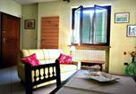 Location vacances Sommariva del Bosco - Appartamento La Terrazza-4
