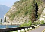 Location vacances Piancogno - Appartamento Fulvia-3
