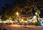 Location vacances Sosúa - Sunny Family & Friendly-3
