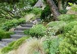 Location vacances Moncontour - Un Jardin à Moncontour-4