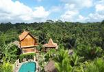 Villages vacances Buleleng - Umah Hoshi-1