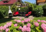 Hôtel Mayrhofen - Apparthotel Sonnenhof-2