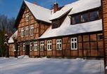 Location vacances Bad Fallingbostel - Beekenhof-4